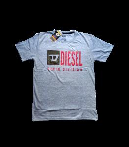 Diesel Denim Division