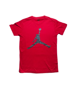 Nike Sportsman t-shirt